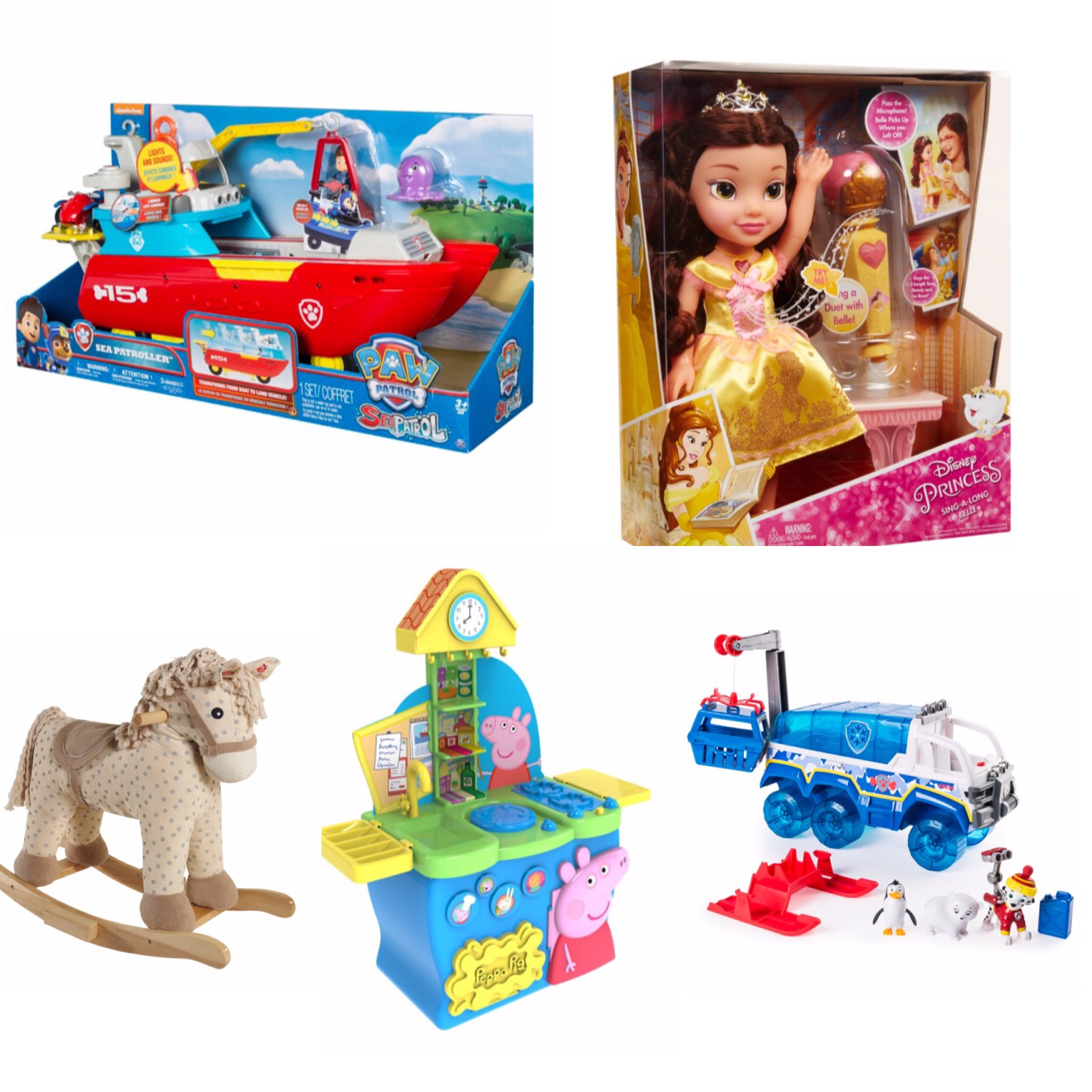 Asda is always having a good sale throughout the year, but one of its most popular is the up to half price toy sale. Shopping is basically an event now because it has become huge with shoppers – So when is the next Asda toy sale event?